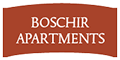 Apartments Boschir