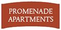Apartments Promenade